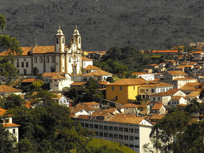 Ouro Preto (7769172034).jpg