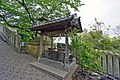 Oushiko shrine , 生石(おうしこ)神社 - panoramio (8).jpg