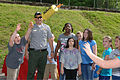 Outdoor education STEMs into great learning opportunity 130502-A-EO110-013.jpg
