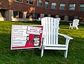 Outdoor space at MIT during COVID-19.jpg