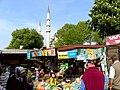 Outdoor spice market1 ian-w-scott.jpg