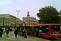 Outside Kings Cross railway station - geograph.org.uk - 576252.jpg