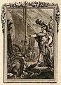 Ovide - Métamorphoses - IV - L'ombre d'Achille arrête les grecs.jpg