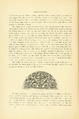 Owen Jones - Examples of Chinese Ornament - 1867 - page 006.png