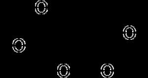 Ácido oxaloacético
