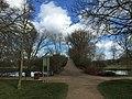 Oxford, UK - panoramio (111).jpg