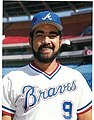 Ozzie Virgil Atlanta Braves.jpg