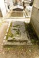 Père-Lachaise - Division 85 - Avenue transversale n°2 02.jpg