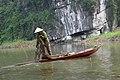 Pêcheuse à Tam Coc (5).jpg