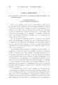 Pío XI - Nos es muy conocida (28.03.1937).pdf