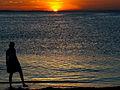 Pôr-do-Sol na Ribeira (1-2) (2416967185).jpg