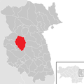 Pöllauberg im Bezirk HB.png