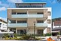 Pörtschach Hauptstraße 205 Weißes Rössl Residenzen Süd-Ansicht 07042019 6386.jpg