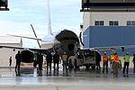 P-8 TOWEX 160622-N-DC740-056.jpg