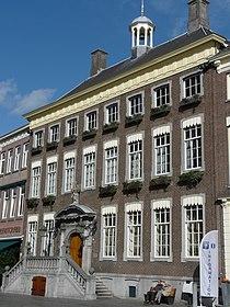 P1030219Oude stadhuis Breda.JPG
