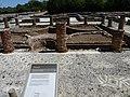 P1080360 Ruínas Conimbriga (Condeixa-a-Nova).jpg