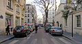 P1240338 Paris VI rue du Furstemberg rwk.jpg