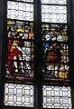 P1270318 Paris IV eglise St-Gervais-St-Protais vitrail rwk.jpg
