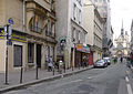 P1300852 Paris X rue de la Fidelite rwk.jpg