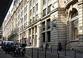 P1320954 Paris XVIII rue de Sofia rwk.jpg