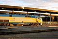 P42 Genesis Locomotive (1022774050).jpg