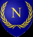 PB Napoleon.png