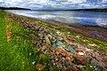 PEI Coastal Scenery - HDR (7731066738).jpg