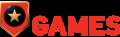 PFG logo lightbg.png