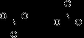Propylene glycol dinitrate Chemical compound