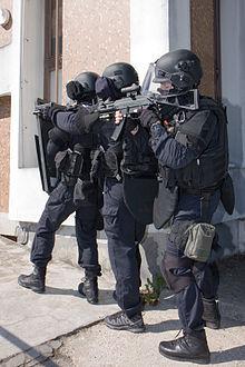 Antenne du gign wikip dia for Gendarmerie interieur gouv fr gign