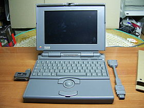 Image illustrative de l'article PowerBook 165