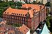 PL-DS, Wrocław, pl. Katedralny 14; Biskupi Konwikt Teologiczny Georgianum; A-1059.jpg