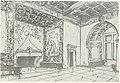 PL Akropolis - pomysł zabudowania Wawelu (page 37b crop).jpg