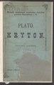 PL Platon - Kryton.pdf