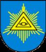POL Bronów COA.png