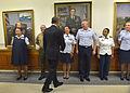 POTUS and SecDef meet at Pentagon 150706-D-NI589-643.jpg