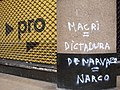 PRO Vandalismo.jpg