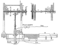 PSM V03 D428 Type and printing shaft.png