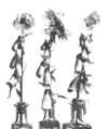 PSM V55 D393 Monstrous blossoms of foxglove.png
