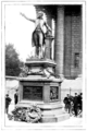 PSM V58 D122 Lavoisier monument in paris.png
