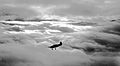 PT-26 clouds Flight 1947 (4677862574).jpg