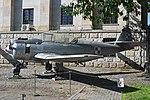 PZL TS-8 Bies -0409- (10985503583).jpg