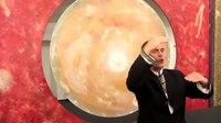 File:Pachelbel's Canon - Overtone Singing.webm