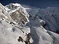 Pachermuche range - panoramio.jpg