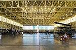 Pacific Aviation Museum - Hangar 79 (6183232162).jpg