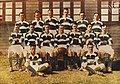Pacific rugby 1932.jpg