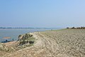 Padma River near Balur Ghat, Rajshahi (02).jpg