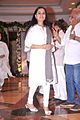 Padmini Kolhapure at Rajesh Khanna's prayer meet 41.jpg
