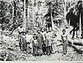 Pagan races of the Malay Peninsula (1906) (14801464753).jpg