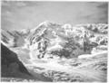 Page 256 - Mummery - Mes escalades dans les Alpes et le Caucase.png